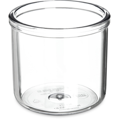 CFS457107CS - CarlisleJ-Jar only