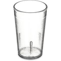 CFS5105-207CS - CarlisleStackable™ PC Tumbler