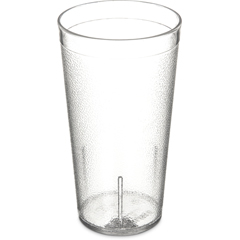 CFS5116-207 - CarlisleStackable™ PC Tumbler