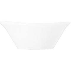 CFS5301002CS - CarlisleStadia Melamine Sauce Cup 4 oz - White