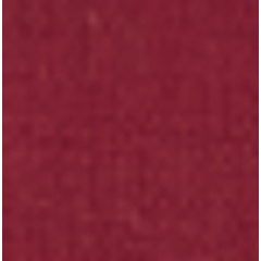 "CFS53582020NH046CS - CarlislePerennial Classics Polyspun Hemmed Napkin 20""X20"" - Burgundy"