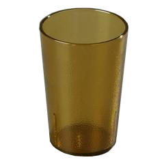 CFS552613CS - Carlisle - Stackable™ SAN Tumbler