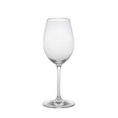 CFS564307CS - Carlisle11 oz Alibi White Wine