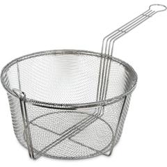 CFS601002CS - CarlisleMesh Fryer Basket