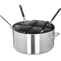 CFS60100PC - CarlisleQuarter Size Sectional Pasta Cooker
