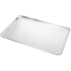 CFS601825CS - CarlisleFull Size Sheet Pan