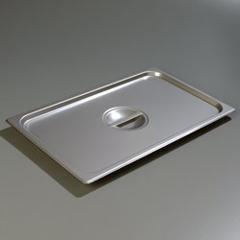 CFS607000C - CarlisleDuraPan™ Solid Cover