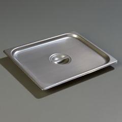 CFS607120C - CarlisleDuraPan™ One Half-Size Solid Cover
