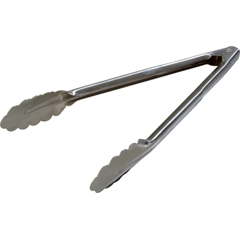 CFS607552CS - CarlisleHeavy-Duty Utility Tongs