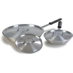 CFS60907C - CarlisleDome Fry Pan Cover
