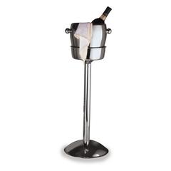 CFS609110CS - CarlisleAllegro Wine Bucket (Fits 609146)