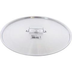 CFS60914C - CarlisleDome Fry Pan Cover