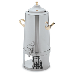 CFS609633CS - CarlisleContemporary Beverage Urn 3 Gal