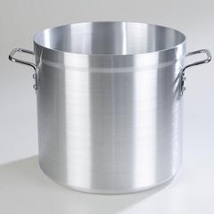CFS61240EA - Carlisle40 qt Standard Weight Stock Pot