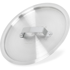 CFS61702C - CarlisleCover for  61702 Tapered Sauce Pan