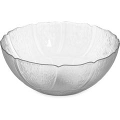 CFS690907CS - CarlislePetal Mist® Bowl