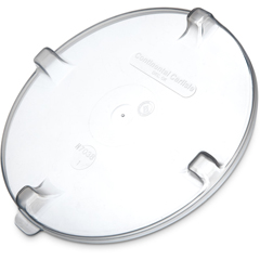 CFS703830CS - CarlisleReplacement Lid for 7039