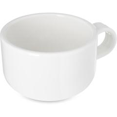 CFS741002CS - CarlisleJumbo Soup Mug