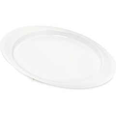 CFSARR11202 - Carlisle - Oval Platter