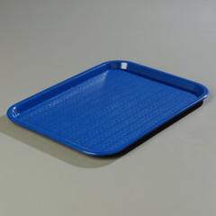 CFSCT121614 - CarlisleCafe® Standard Tray