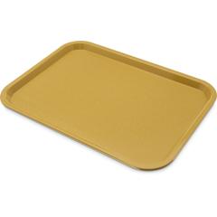 CFSCT121621 - CarlisleCafe® Standard Tray