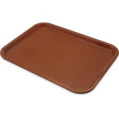 CFSCT121631 - CarlisleCafe® Standard Tray