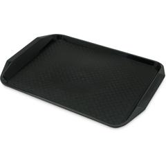 CFSCT121703 - CarlisleCafe® Handled Tray