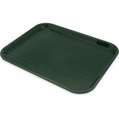 CFSCT141808 - CarlisleCafe® Standard Tray