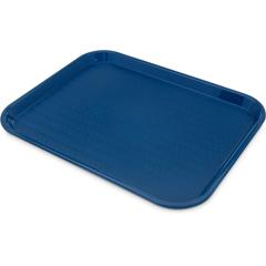 CFSCT141814 - CarlisleCafe® Standard Tray