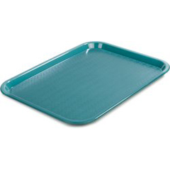 CFSCT141815 - CarlisleCafe® Standard Tray