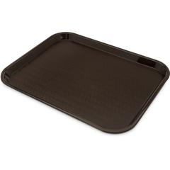CFSCT141869 - CarlisleCafe® Standard Tray