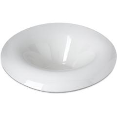 CFSHAL1302CS - CarlisleHalcyon Lily Bowl Small - 3 oz - Bone