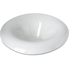 CFSHAL1502CS - CarlisleHalcyon Lily Bowl Large - 10 oz - Bone