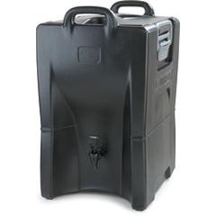 CFSIT100003 - Carlisle - IT Beverage Server