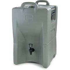 CFSIT100062 - CarlisleIT Beverage Server