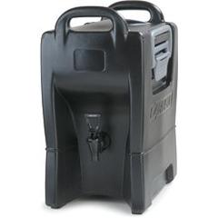 CFSIT25003 - CarlisleIT Beverage Server