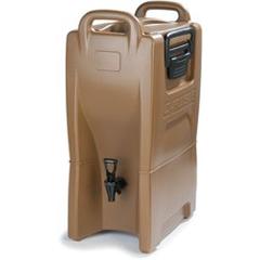 CFSIT50043 - CarlisleIT Beverage Server