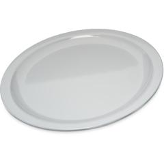 CFSKL11602 - CarlisleKingline™ Dinner Plate
