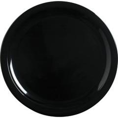 CFSKL11603 - CarlisleKingline™ Dinner Plate
