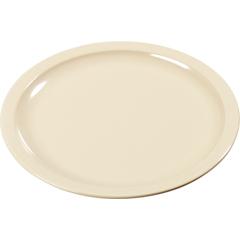 CFSKL11625CS - CarlisleKingline™ Dinner Plate