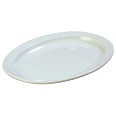 CFSKL12602 - Carlisle - Kingline™ Oval Platter