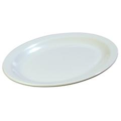 CFSKL12702 - CarlisleKingline™ Oval Platter
