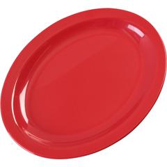CFSKL12705 - CarlisleKingline™ Oval Platter