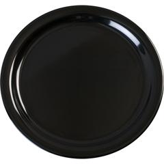 CFSKL20003 - CarlisleKingline™ Dinner Plate