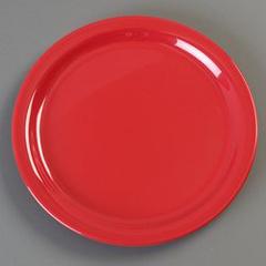 CFSKL20005 - CarlisleKingline™ Dinner Plate
