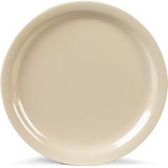 CFSKL20025 - Carlisle - Kingline™ Dinner Plate