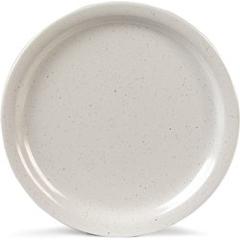 CFSKL20070 - CarlisleKingline™ Dinner Plate