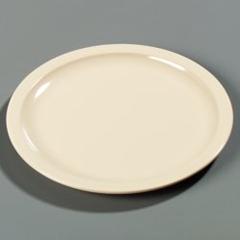 CFSKL20125 - CarlisleKingline™ Sandwich Plate