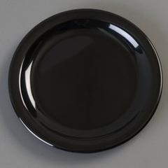 CFSKL20403 - CarlisleKingline™ Pie Plate