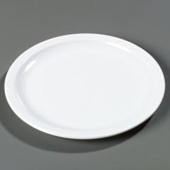 CFSKL20502 - CarlisleKingline™ Bread & Butter Plate